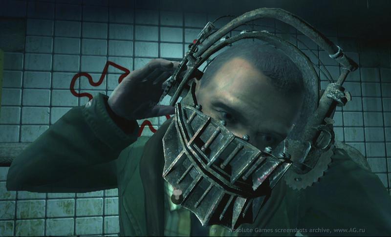 видео фото игры