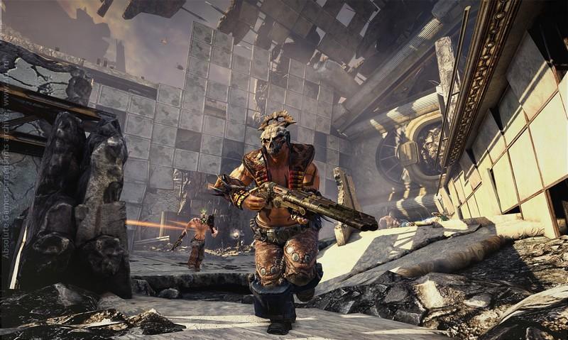 фото игры на компьютер