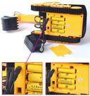 Экскаватор на радиоуправлении (арт. 8060E) — фото, картинка — 3