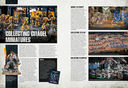 Getting started with Warhammer 40.000 — фото, картинка — 1
