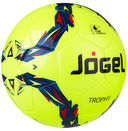 Мяч футбольный Jogel JS-950