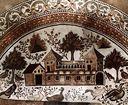 Римская мозаика. Африка — фото, картинка — 2