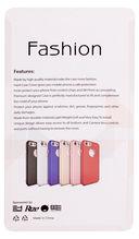 Чехол Biggo для Samsung S9 (красный) — фото, картинка — 2