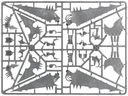 Warhammer 40.000. Chaos Space Marine. Heldrake (43-15) — фото, картинка — 4