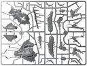 Warhammer 40.000. Chaos Space Marine. Heldrake (43-15) — фото, картинка — 5