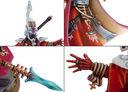 Warhammer 40.000. Craftworlds. Farseer (46-05) — фото, картинка — 3