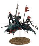 Warhammer 40.000. Drukhari. Venom (45-18) — фото, картинка — 3