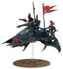 Warhammer 40.000. Drukhari. Venom (45-18) — фото, картинка — 4