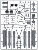 Warhammer 40.000. Astra Militarum. Valkyrie (47-10) — фото, картинка — 6
