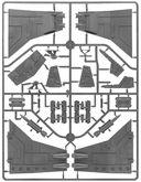 Warhammer 40.000. Astra Militarum. Valkyrie (47-10) — фото, картинка — 7