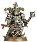Warhammer 40.000. Death Guard. Plague Marines (43-55) — фото, картинка — 4