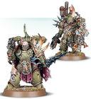 Warhammer 40.000. Death Guard. Plague Marines (43-55) — фото, картинка — 5