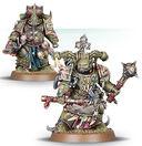 Warhammer 40.000. Death Guard. Plague Marines (43-55) — фото, картинка — 6