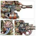Warhammer 40.000. Death Guard. Plague Marines (43-55) — фото, картинка — 8