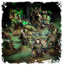 Warhammer 40.000. Death Guard. Plague Marines (43-55) — фото, картинка — 9