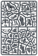 Warhammer 40.000. Death Guard. Plague Marines (43-55) — фото, картинка — 10