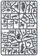 Warhammer 40.000. Death Guard. Plague Marines (43-55) — фото, картинка — 11