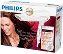 Фен Philips HP8232/00 — фото, картинка — 6