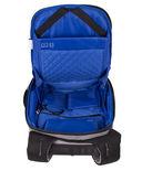 Рюкзак К3149 (15,4 л; тёмно-серый) — фото, картинка — 3