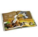 Итальянская кухня. Практическая энциклопедия — фото, картинка — 1