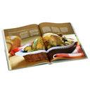 Итальянская кухня. Практическая энциклопедия — фото, картинка — 2