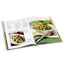 Итальянская кухня. Практическая энциклопедия — фото, картинка — 4