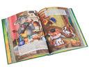 Коллекция зарубежных сказок — фото, картинка — 3