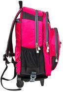 Рюкзак П382 (21,5 л; розовый) — фото, картинка — 1