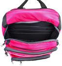 Рюкзак П382 (21,5 л; розовый) — фото, картинка — 2