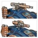 Warhammer 40.000. Imperial Knights. Armiger Helverins (54-13) — фото, картинка — 5