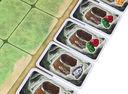 Гномы-вредители. Древние шахты — фото, картинка — 4