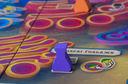 Микромир. Биология клетки — фото, картинка — 6