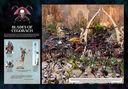 Warhammer 40.000. Codex: Harlequins (8th edition) — фото, картинка — 4