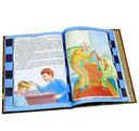 Легенды и мифы Лаврового переулка — фото, картинка — 2