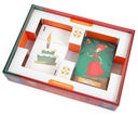 Спящие королевы (Картонная коробка) — фото, картинка — 2
