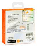 USB Flash Kingston DataTraveler Bolt Duo 32GB — фото, картинка — 5