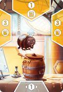 Правильный мёд — фото, картинка — 6