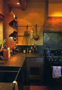 Бревенчатые дома. Дизайн и архитектура — фото, картинка — 1