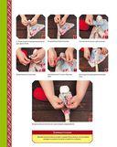 Старославянские куклы-обереги. Дар предков современной женщине — фото, картинка — 2