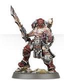 Warhammer Age of Sigmar. Khorne Bloodbound. Start Collecting (70-82) — фото, картинка — 6