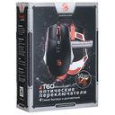 Игровая мышь A4Tech Bloody T60 USB — фото, картинка — 5
