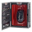 Игровая мышь A4Tech Bloody T60 USB — фото, картинка — 6
