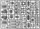 Warhammer 40.000. Imperial Knight. Warden (54-12) — фото, картинка — 11