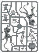 Warhammer Age of Sigmar. Ossiarch Bonereapers. Arch-Kavalos Zandtos (94-30) — фото, картинка — 3