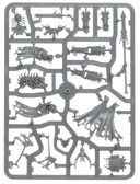 Warhammer Age of Sigmar. Ossiarch Bonereapers. Arch-Kavalos Zandtos (94-30) — фото, картинка — 5