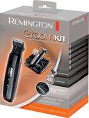 Триммер Remington PG6130 — фото, картинка — 3
