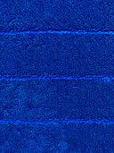 Полотенце махровое (50x90 см; темно-синий) — фото, картинка — 4