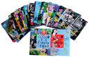 Новый год в кругу семьи (комплект из 50 брошюр) — фото, картинка — 4