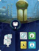 Подводные города. Новые открытия (дополнение) — фото, картинка — 7