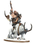 Warhammer Age of Sigmar. Beastclaw Raiders. Start Collecting (70-86) — фото, картинка — 7